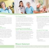 Pristine Senior Living & Post-Acute Care